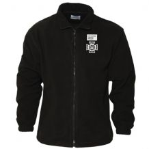 Victoria Cross Trust Fleece